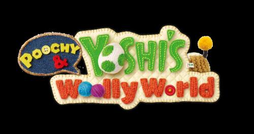 Poochy___Yoshi_s_Woolly_World_logo