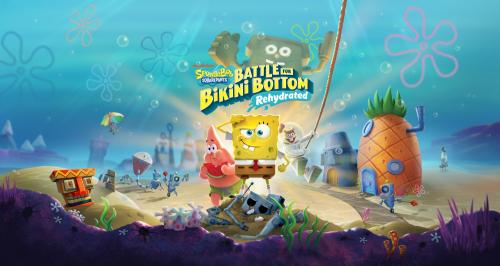 Spongebob_Schwammkopf_Battle_for_Bikini_Bottom___Rehydrated_
