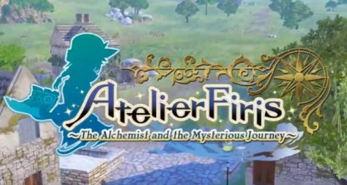 Atelier_Firis_Logo