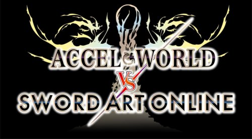 Accel_World_vs_Sword_Art_Online_Logo