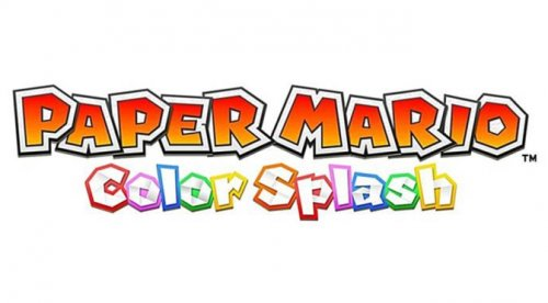 Paper_Mario_Color_Splash_Logo