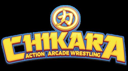 Chikara_Action_Arcade_Wrestling_Logo