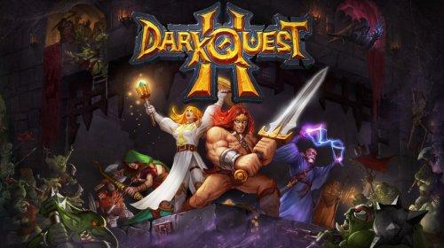 Dark_Quest_2
