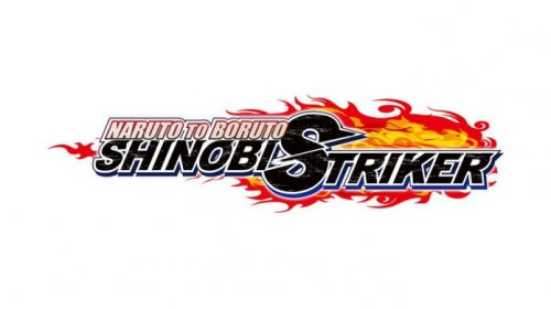 Naruto_to_Boruto_Shinobi_Striker_Logo