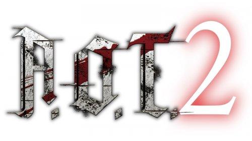 AoT_2_Logo