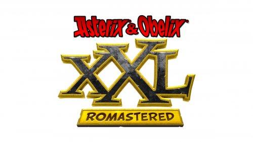 Asterix_Obelix_XXL_Romastered