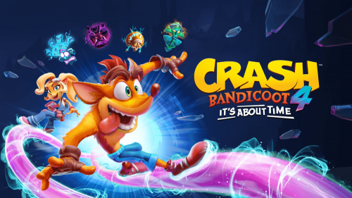 Crash_Bandicoot_4