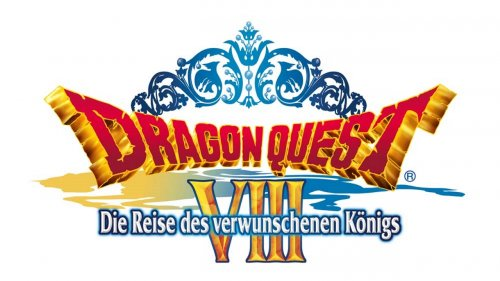 Dragon_Quest_VIII_3DS_logo