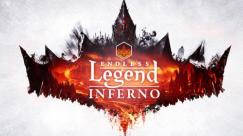Endless_Legend_Inferno