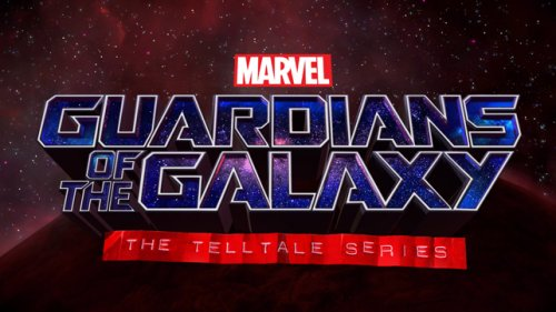 Guardians_of_the_Galaxy___The_Telltale_Series_Logo