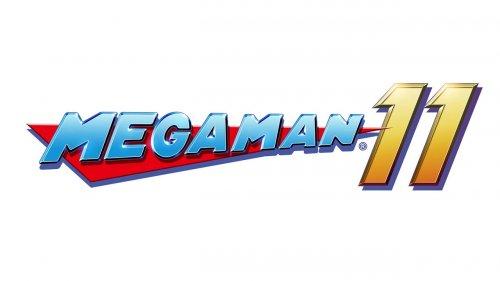 Mega_Man_11_Logo