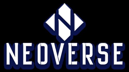 Neoverse_Logo