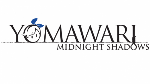 Yomawari_Midnight_Shadows_Logo