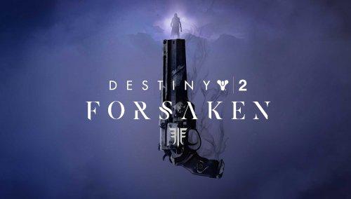 Destiny_2_Forsaken_Logo