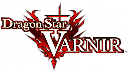 Dragon_Star_Varnir_Logo