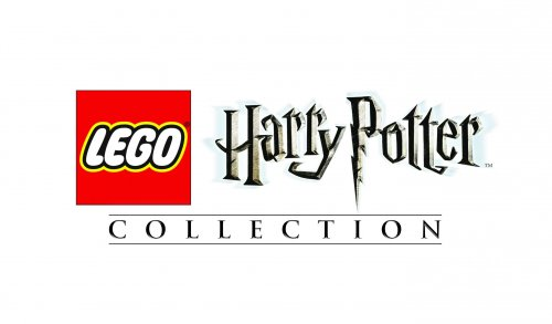 LEGO_Harry_Potter_Collection_Logo