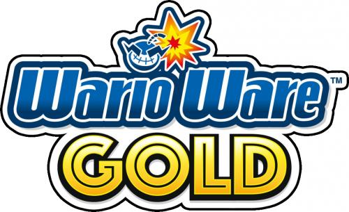 WarioWare_Gold_Logo