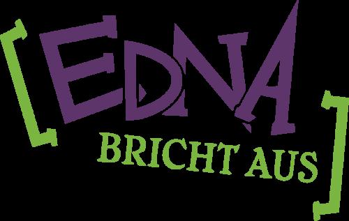 Edna_britch_aus_Logo