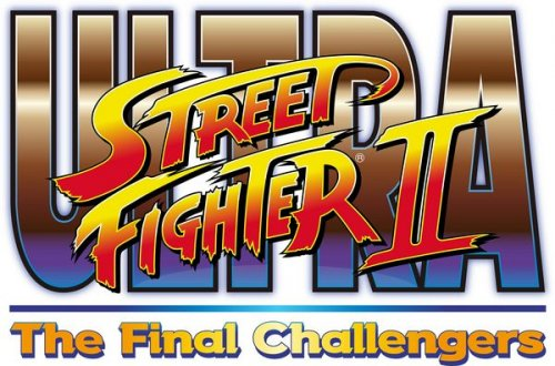 Ultra_Street_Fighter_II_Logo