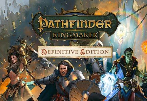 Pathfinder_Kingmaker_Definitive_Edition_Logo