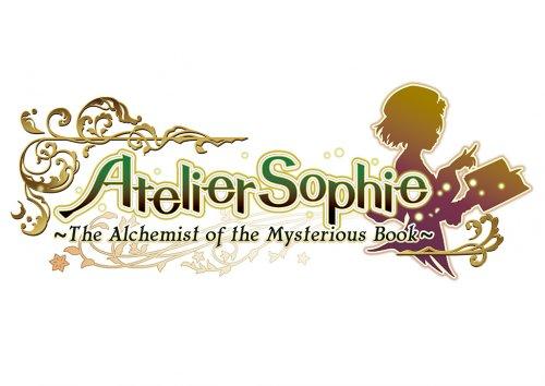 Atelier_Sophie_Logo