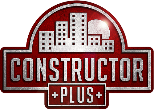 Constructor_Plus_Logo