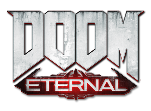 Doom_Eternal_Logo