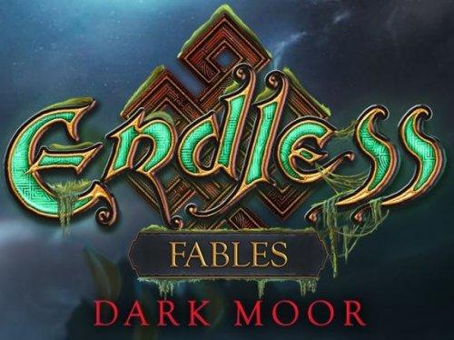 Endless_Fables_Dark_Moor_Logo