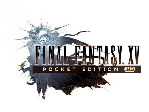Final_Fantasy_XV_Pocket_Edition_HD_Logo
