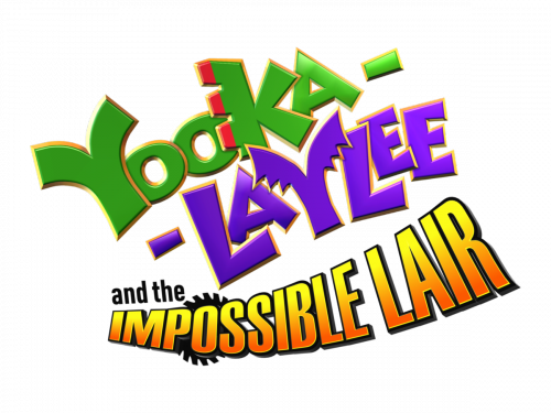 Yooka_Laylee_and_the_Impossible_Lair_Logo