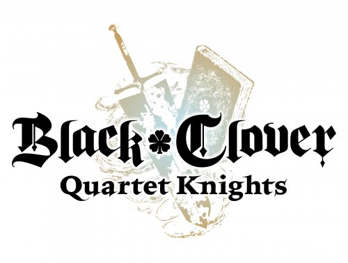 Black_Clover_Quartet_Knights_Logo