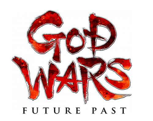 God_Wars_Future_Past_Logo