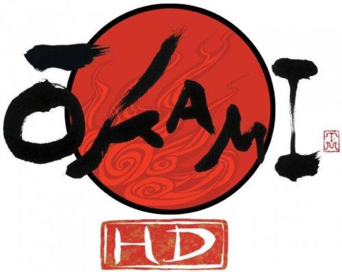 Okami_HD_Logo