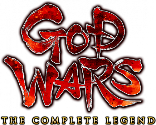 God_Wars_The_Complete_Legend_Logo