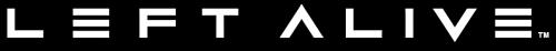 Left_Alive_Logo