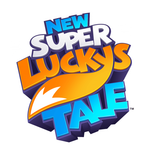 New_Super_Luckys_Tale_Logo