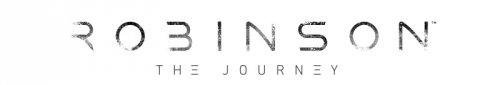 robinson_logo
