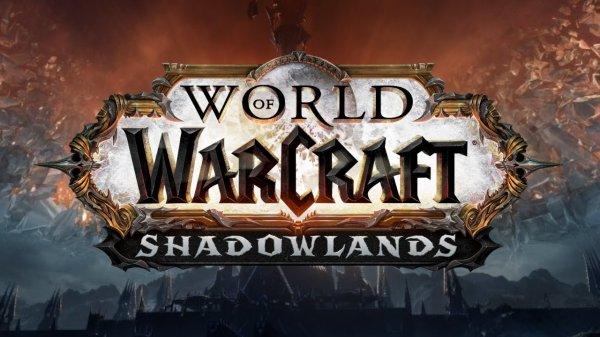 WoW___Shadowlands