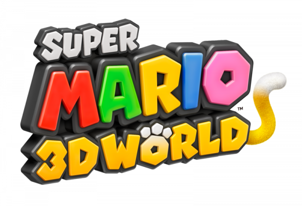 800px_Super_Mario_3D_World_Logo