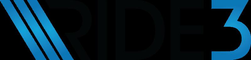 ride_3_logo