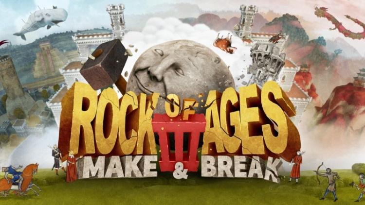 rock_of_ages_III_logo