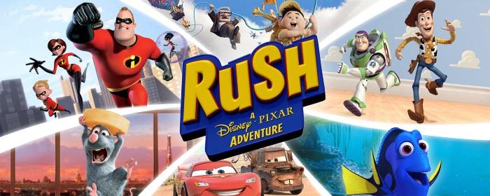 rush logo_1