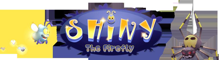 shiny-logo_2