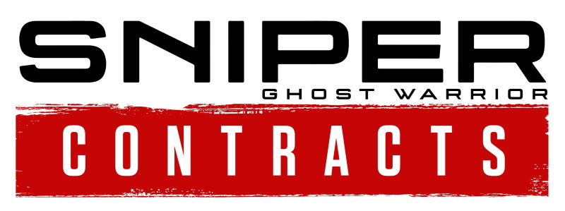 sniper_contracts_banner