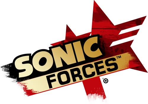 sonic_forces_logo