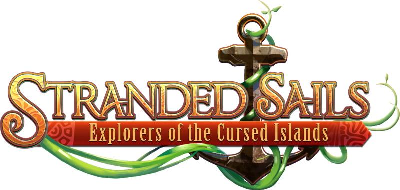 stranded_sails_banner