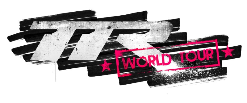 table_top_racing_logo
