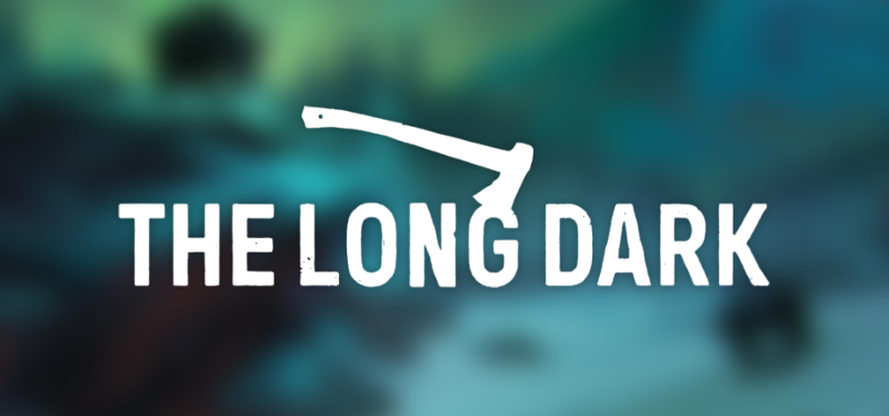 the_long_dark_banner