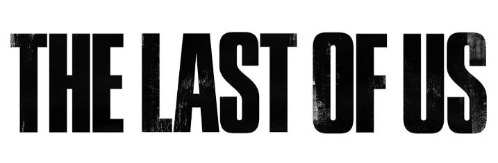 thelastofus_logo