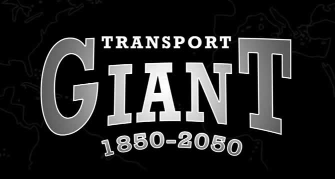 transport_gigant